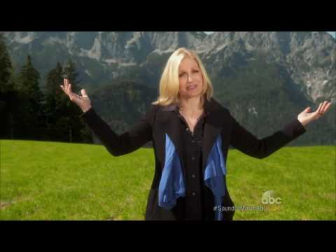 NBC ABC 20/20: The Untold Story of 'The Sound of Music