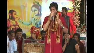 Download Hindi Video Songs - Duniya Chale Na Hanuman Ke Bina