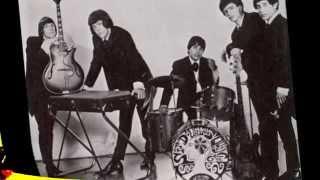 The  Rains Came Sir Douglas Quintet Stereo Mix Tom Moulton Video Steven Bogarat