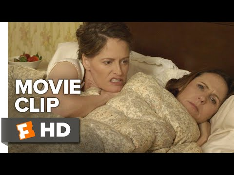 Wild Nights With Emily Movie Clip - Another Dress (2019)   Movieclips Indie