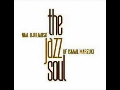 Nial Djuliarso - Selendang Sutra (Jazz Version)