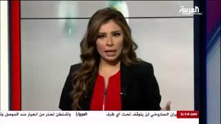 صحيفة عكاظ الحوثيون وراء الهجوم علينا