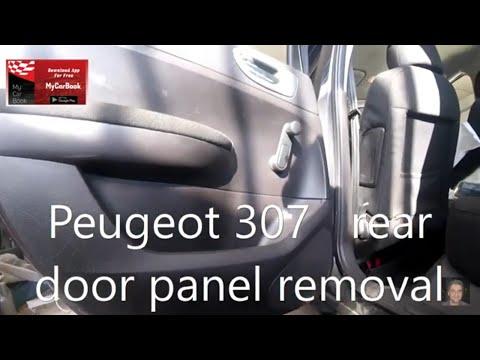Sitzbezüge avant pos Hyundai Atos