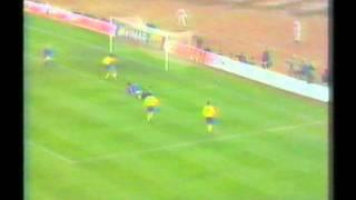1995 (November 11) italy 3-Ukraine 1 (EC Qualifier).avi
