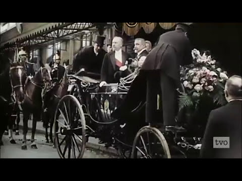 Apocalypse World War 1   FURY - (Part 1/5) TV Mini Series [2014]