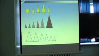 Приемы моделирования на уроках в начальной школе.wmv
