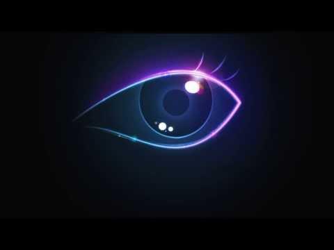 Hardwell - Three Triangles (Losing My Religion) (Original Mix)
