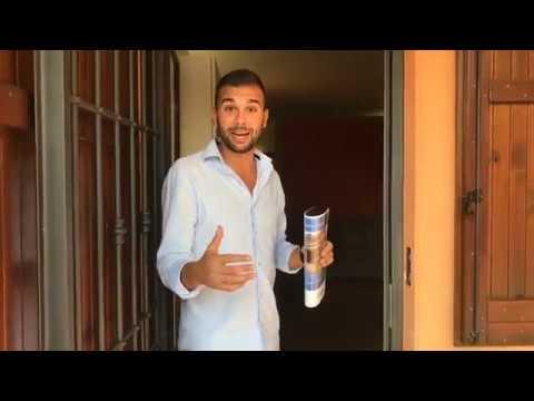Video Tour - Rio Saliceto Via Fratelli Friggeri 1