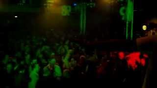 Shaydie-3 20-4-2013 Hei Op Feesten 2013