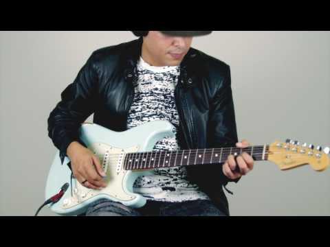 Enter The Gates guitar chords - Bryan And Katie Torwalt - Khmer Chords