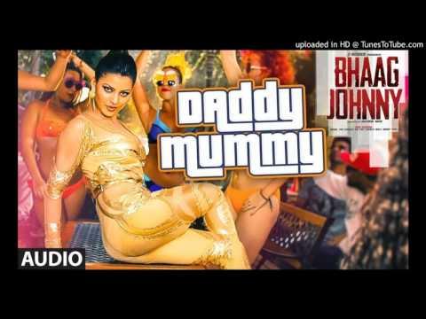 Daddy Mummy FULL mp3 Song