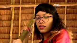 Video Hati Bicara eps. 106 Irama Kehidupan di Lereng Halimun download MP3, 3GP, MP4, WEBM, AVI, FLV April 2018