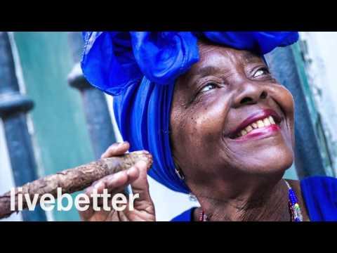 Música cubana instrumental tradicional para bailar salsa