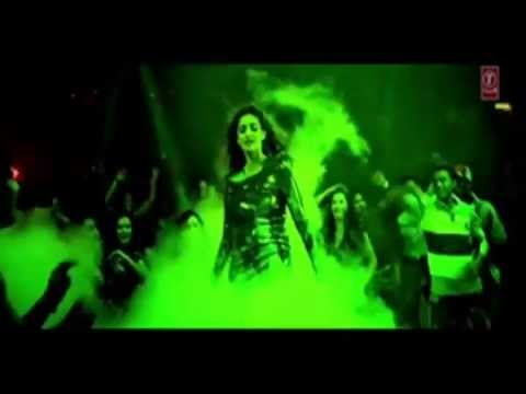 Jhoom Jhoom Ta hu Main New 2012 movie song playerdjAliRaJ+923438586385FLV