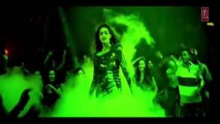 Jhoom Jhoom Ta hu Main New 2012 movie song (player)(dj.Ali_RaJ+923438586385).FLV