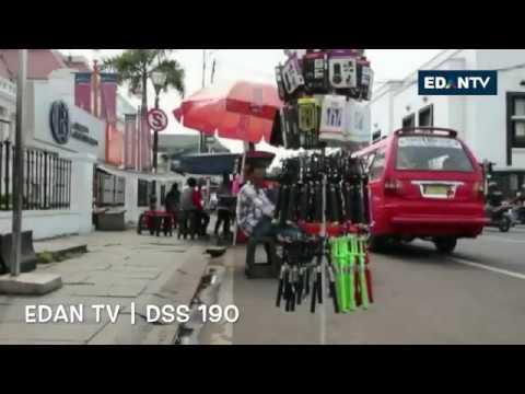 Ini Dia Video JAV DSS-190 Shooting di Jakarta ???