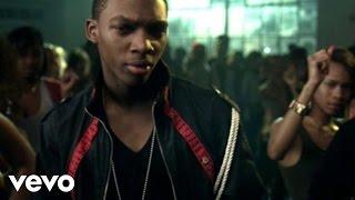 Mishon — Turn It Up ft. Roscoe Dash & Lil Mama
