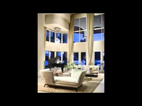 Luxury Homes for sale FORT LAUDERDALE FL 7 BRs, 10.2 BAs