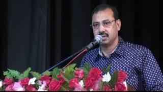 চট্টগ্রাম সিটি মেয়র আলহাজ্ব আ. জ. ম নাছির উদ্দিন