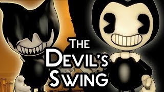 [SFM] The Devil's Swing ► Performed by DAGames (Animation by AndyBTTF)