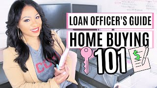 How To Buy A House In 2019 + First-time Home Buyer Tips | INSIDER SECRETS, TIPS, TRICKS, & HACKS!