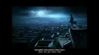Detective K (2011) Teaser (English subs)