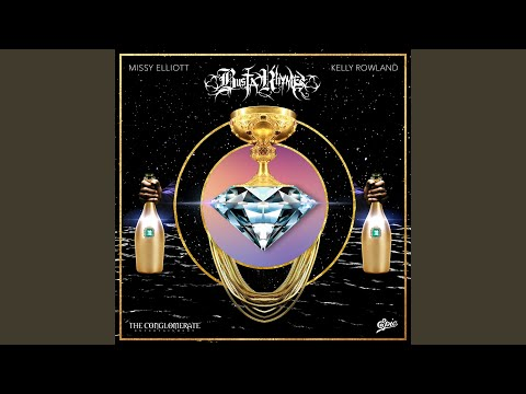 Busta Rhymes - Get It (Ft. Missy Elliot & Kelly Rowland)