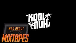 Big Tobz ft. Baseman - Kool Nuh | MadAboutMixtapes
