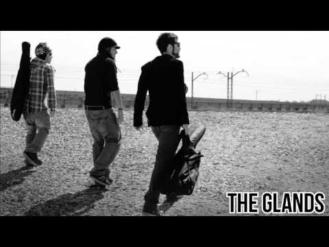 The Glands - Falange Men