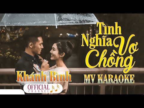 Tình Nghĩa Vợ Chồng from YouTube · Duration:  1 hour 31 minutes 47 seconds