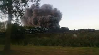 Dongen brand 11.10.2018(3)