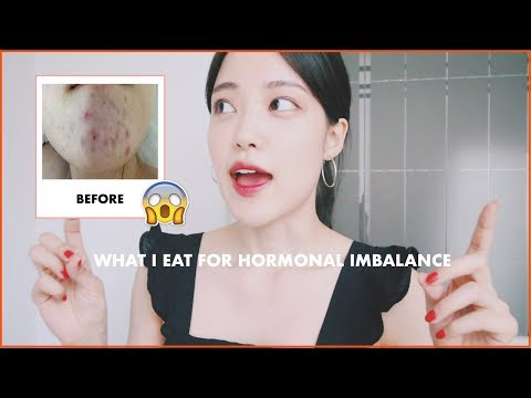 what-i-eat-for-hormonal-imbalance-(pcos)