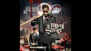 Download FABOLOUS - Body Bag INSTRUMENTAL (prod. Info& Nova) MP3 song and Music Video