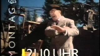 Heimat Melodie aus Trier (1990)