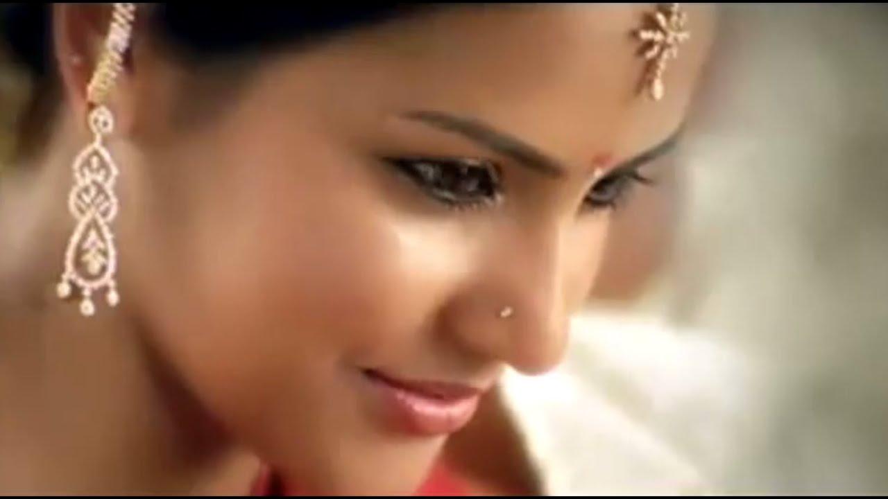 priya anand in prince jewellery latest tvc 2013 | hd 720p - youtube