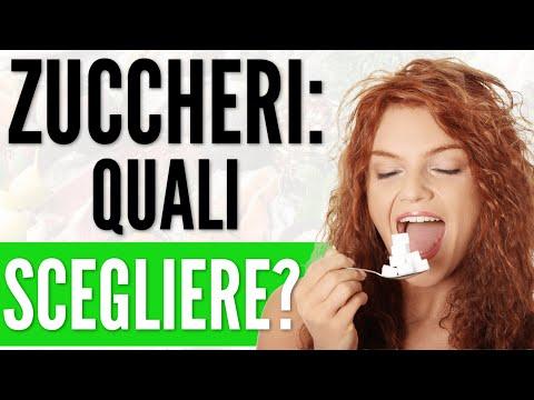 zucchero,-fruttosio,-stevia,-miele:-cosa-scegliere?