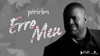 Péricles - Erro Meu (Lançamento 2015)
