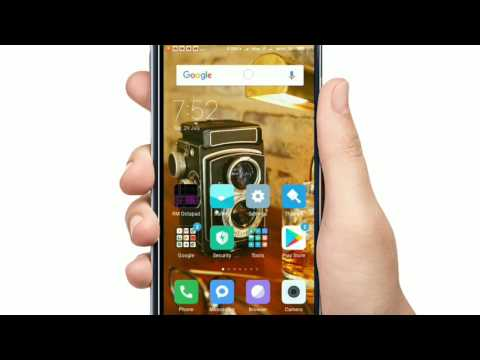 How To Download Smpc APK { Octapad } 100%