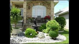 House for Sale 12 Wagner Dr, Hamilton, ON