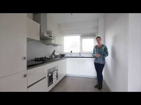 Amsterdam Apartment for Sale: Doddendaal 63, Amsterdam