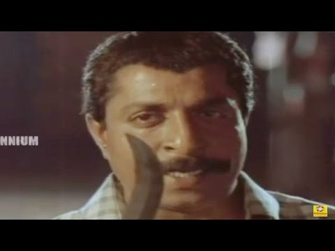 Sreenivasan Best Comedy Scene   GOLANTHARA  VARTHA   ദാസനേക്കാൾ വലുതാണോടാ പോലീസ് .....