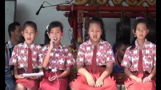 Video Karawitan Anak anak part 1 download MP3, 3GP, MP4, WEBM, AVI, FLV November 2018