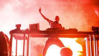 Tomorrowland Belgium 2017 | Fatboy Slim (audio only)