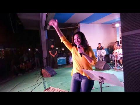 Rituparna Sengupta Night in Nachinda chandan mela 2018(নাচিন্দা চন্দন মেলা-১৪২৫ ঋতুপর্ণা সেনগুপ্ত)02