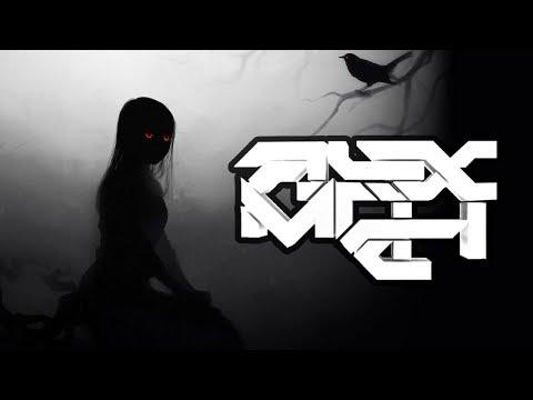 PIERCE - Death Note [DUBSTEP]