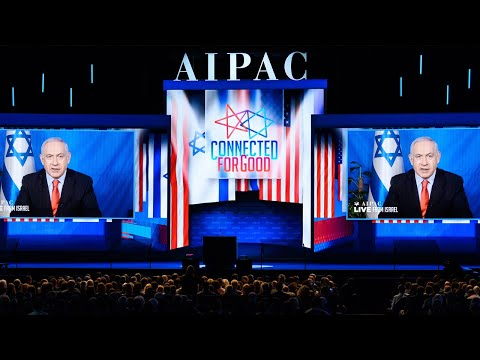 Why are More Democrats Breaking Tradition and Boycotting AIPAC?
