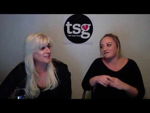 TSG Episode 2 -  Great Expectations