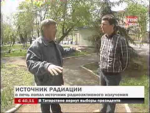 Как не давать развиваться экономике России