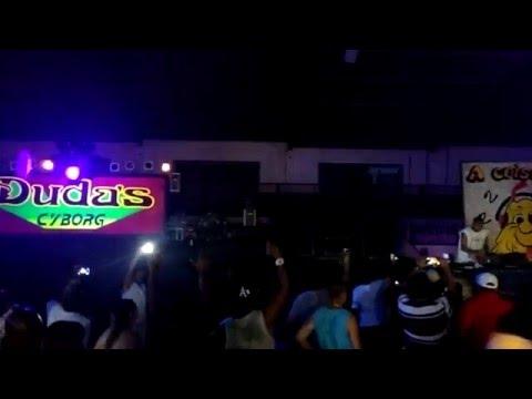 EQUIPE DUDA´S TAMOIO SG RIO X SÃO GONÇALO 24-01-16