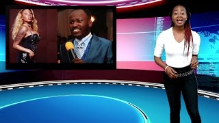 Sex Scandal: How Apostle Suleman Implicated Himself